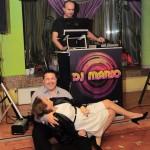 dj nunti bacau,dj botez bacau,dj petrecere bacau mario (3)