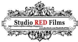 studio red films